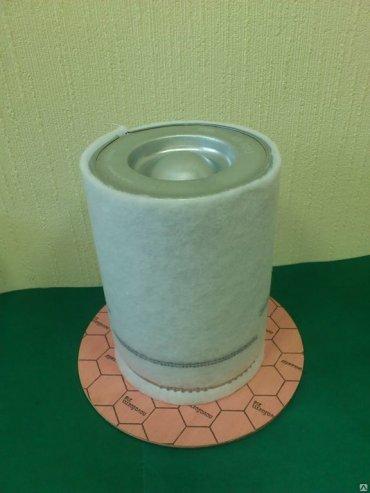 Фильтр масло-отделитель 54596705-E к компрессору (Ingersoll Rand)