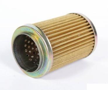 Фильтр гидравлический для спецтехники SHANTUI 195-13-13420/16Y-75-13100