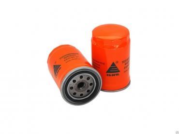 Топливный фильтр EKO-03.37, DIFA 6105, UFI 6W.24.064, KF-ФТ.02.0001.