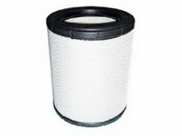 Воздушный фильтр SAKURA A-1177. 1780178020