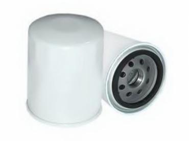 Масляный фильтр (премиум) NISSAN 15208EB70D, SAKURA C-1804