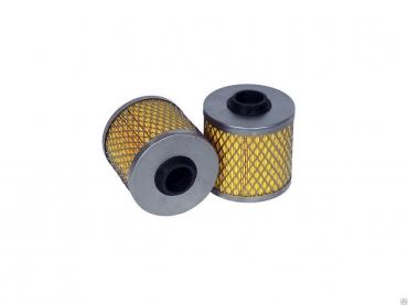 Топливный фильтр SAKURA EF-1003, ME222133, ME222135,