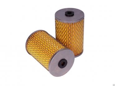 Топливный фильтр (2 резинки в комплекте) EKO-03.55, 840-1117035.