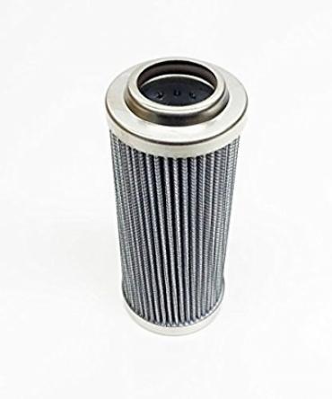 Фильтр гидравлики HC9100FKP13H (PALL)