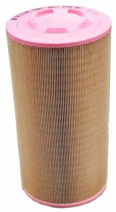 Воздушный фильтр Абак 6211475050