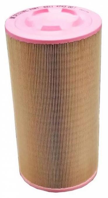 Воздушный фильтр 6211474350