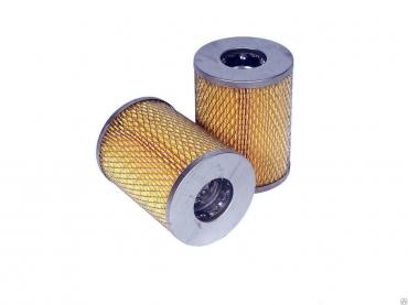 Масляный фильтр (премиум) EKO-02.71. 245-1017030.
