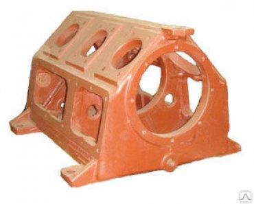 Корпус компрессора ПК-5,25