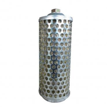 Фильтр гидравлический для спецтехники SHANTUI 16Y-76-09200