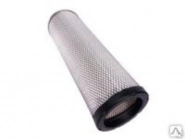 Воздушный фильтр (эл-нт безопасности) EKO-01.85/2. DIFA 4390-01