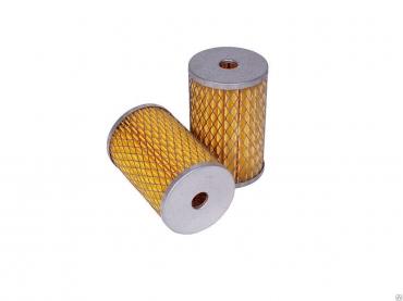 Топливный фильтр EKO-03.64. 50-1117030А