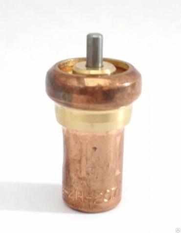 Клапан термостата 71 V