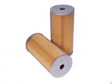 Топливный фильтр EKO-03.67 ,DIFA 6304