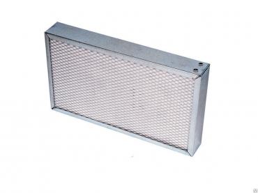 Кабинный фильтр EKO-01.76, DIFA В4701М.01 .