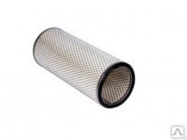 Воздушный фильтр (эл-т безопасности) EKO-01.82/2. DIFA4313M01