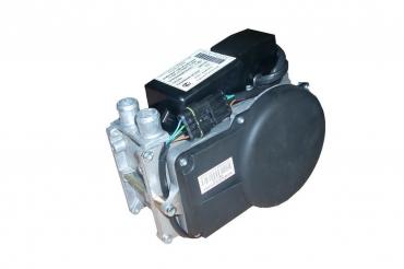 ПЖД с комплектом для установки TSS-Diesel 8-24кВт (Бинар-5Д)