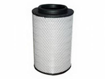 Воздушный фильтр SAKURA A-1324, 178013360, 17902-1140