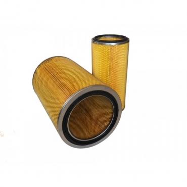 Воздушный фильтр (комплект) EKO-01.80.Основной: 2506-05-584.1109080