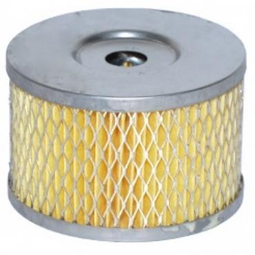 Масляный фильтр EKO-02.62. 4310-3407359-10