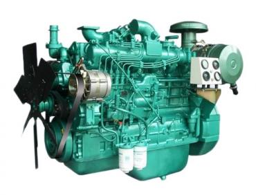 YC6A230L-D20