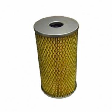 Масляный фильтр (латунная сетка) EKO-02.82/1, Реготмас Р-635-1-06.