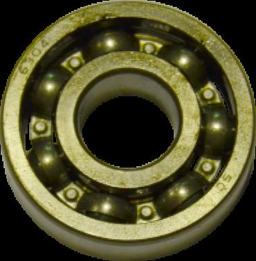 Подшипник 6205Z LH-20-3, LB-30-2, LB-40-3