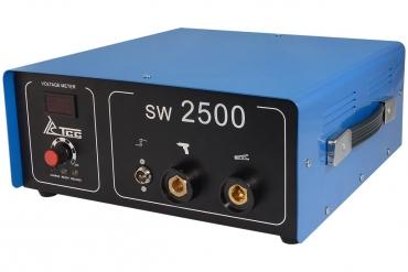Аппарат приварки шпилек ТСС PRO SW-2500