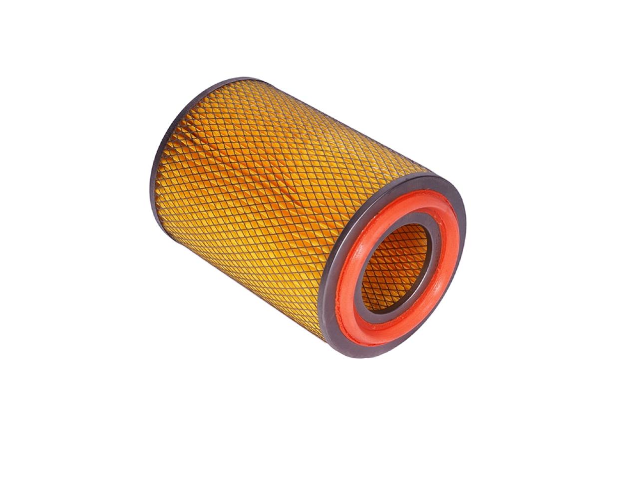 Воздушный фильтр (премиум) EKO-01.22,3105-1109013, DIFA 4203,GOODWILL AG915