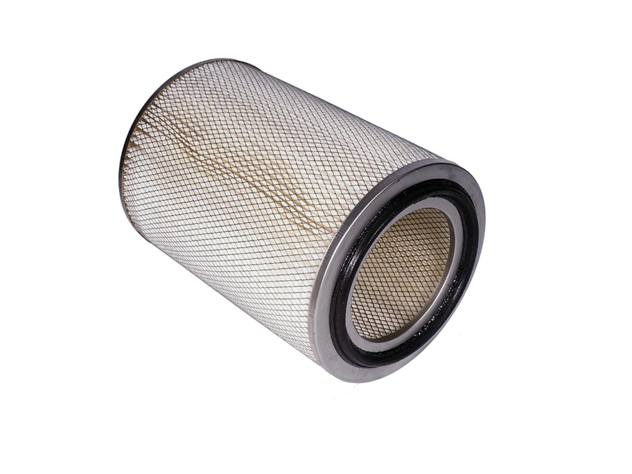 Воздушный фильтр (премиум, с дном) EKO-01.51, DIFA 4346M, 238Н-1109080