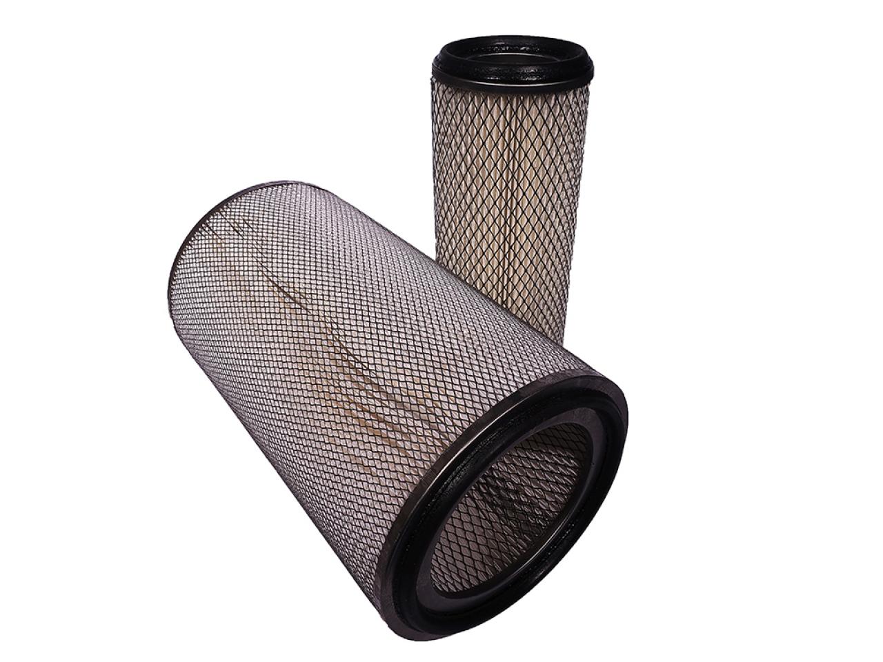 Воздушный фильтр (премиум, комплект) EKO-01.64. 260-1109300.