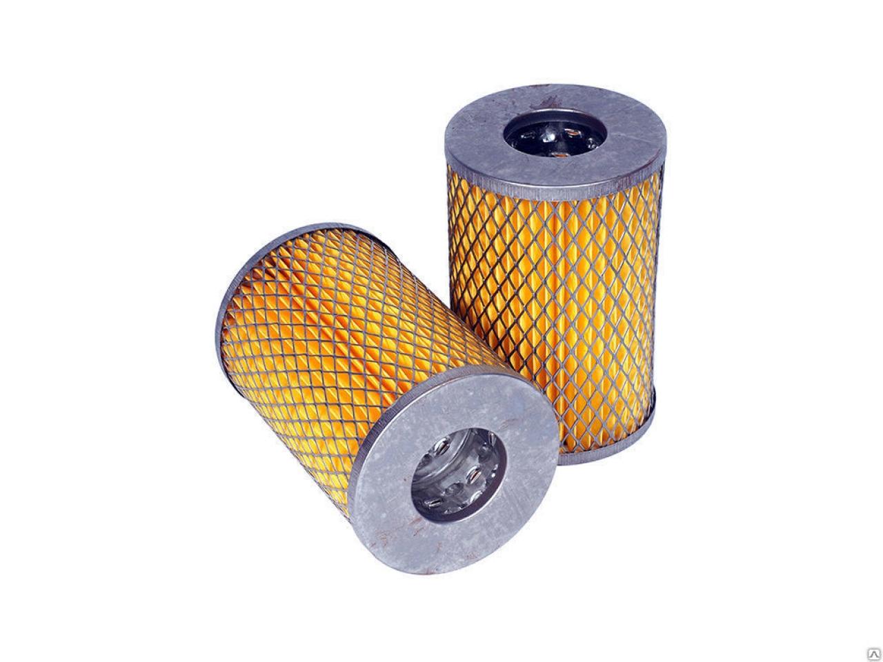 Масляный фильтр EKO-02.53, 260-1017060, DIFA 5326M