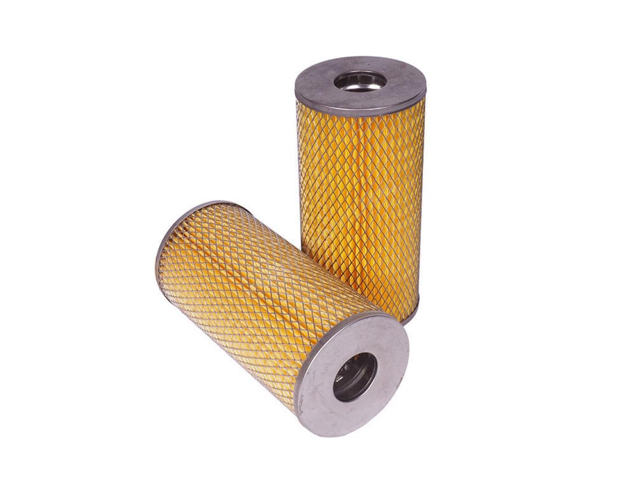 Масляный фильтр (стандарт) EKO-203, 740-1012040-10,