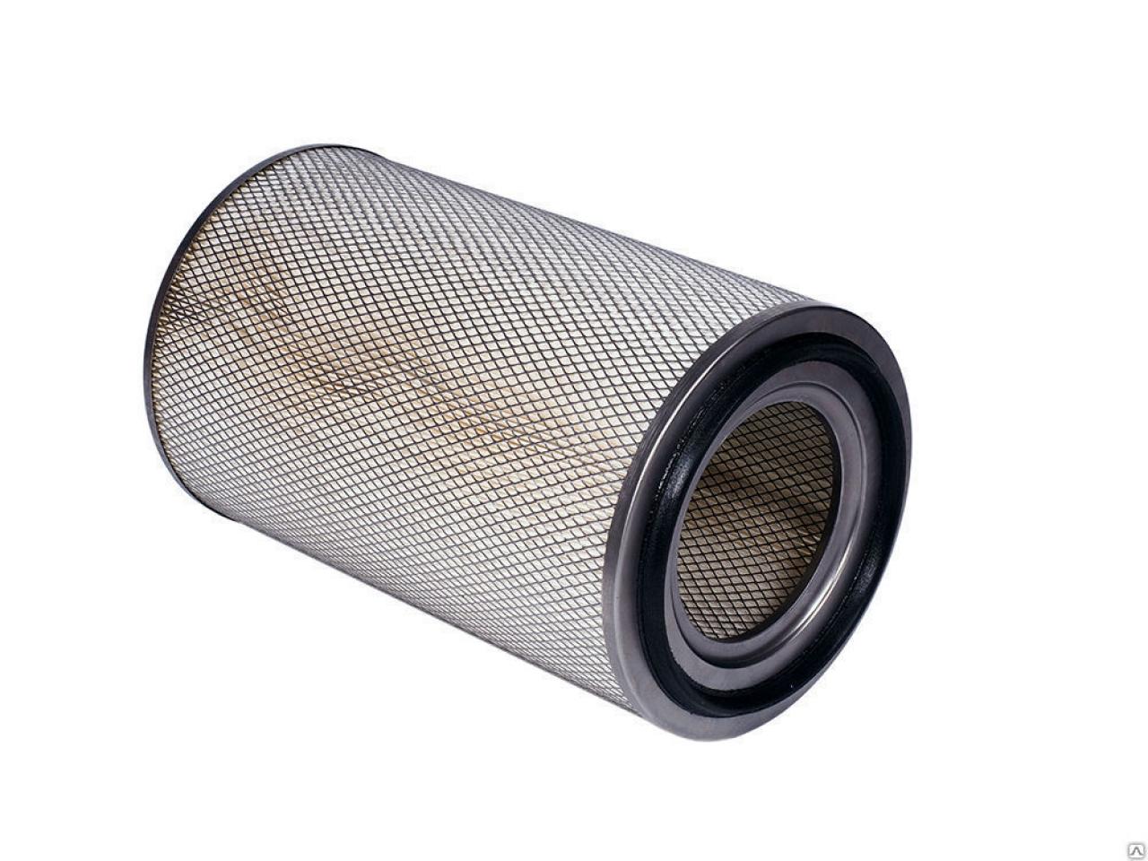 Воздушный фильтр EKO-01.283. BALDWIN PA3906