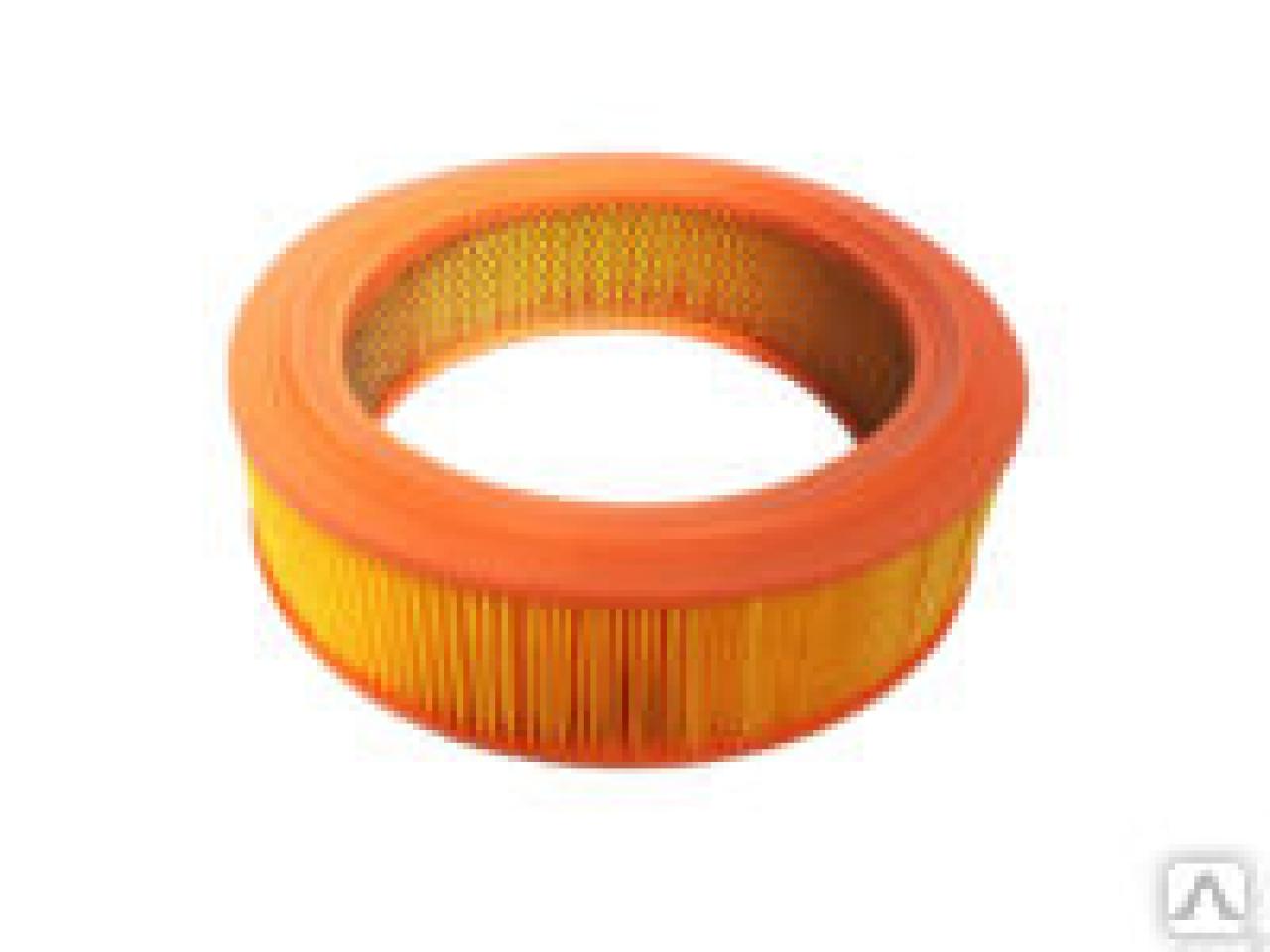 Воздушный фильтр (премиум) EKO-01.21, 3102-1109013-01, 31029-1109013-10