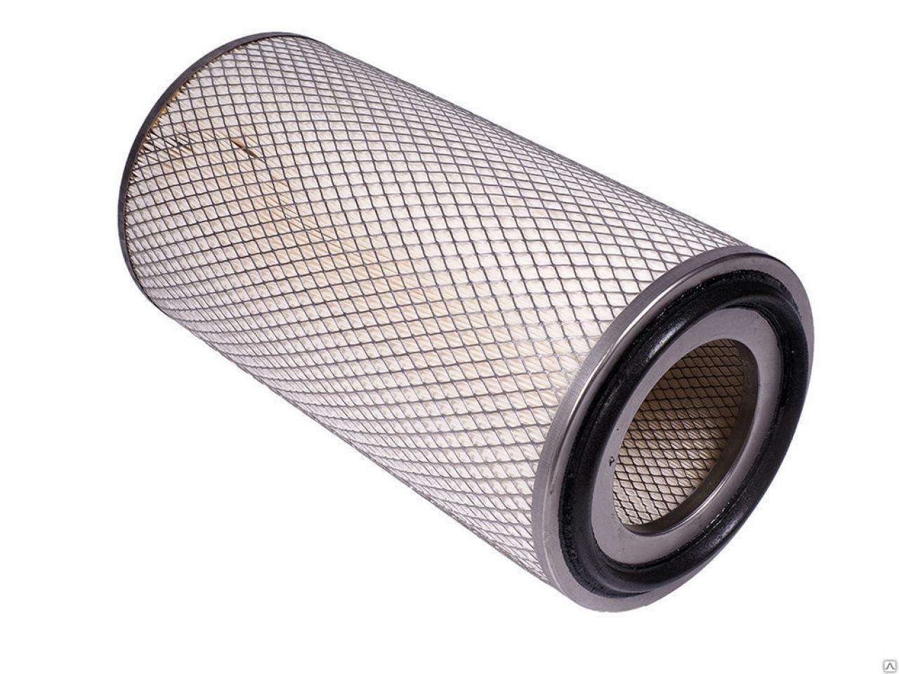 Воздушный фильтр (осн) 278609139910