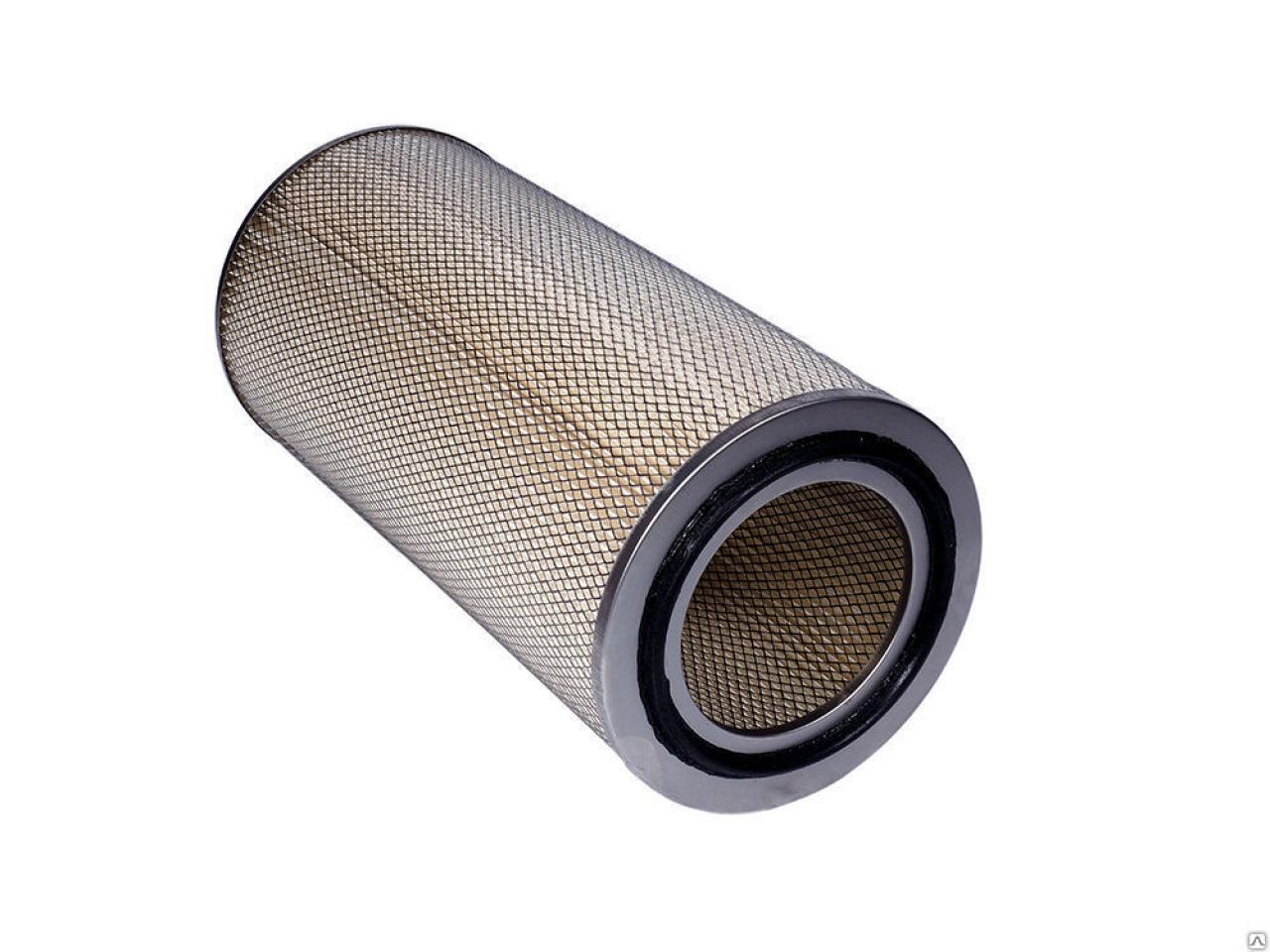 Воздушный фильтр EKO-01.73, DIFA 4342M,MANN С24650.