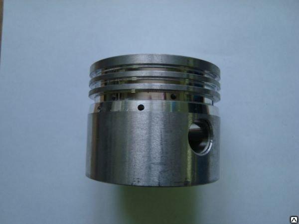 Поршень на (Aircast LB-30, LB-40) арт. 21141003
