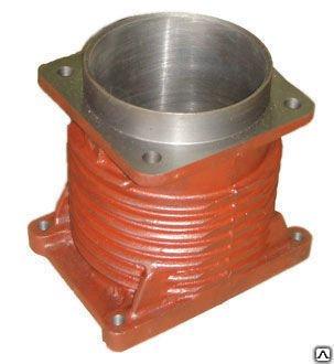 Цилиндр НД (ПК 5,25, ПК 3,5)