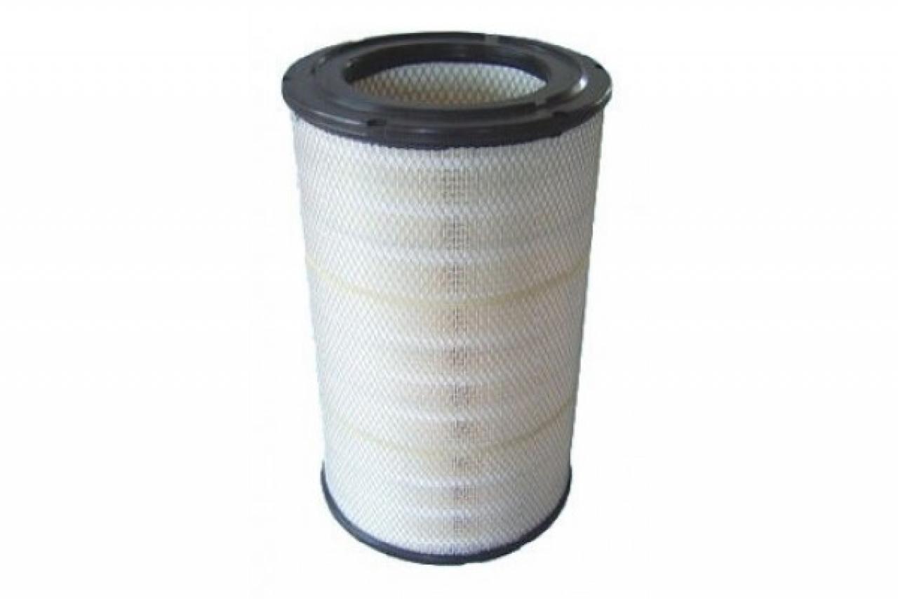 Воздушный фильтр SAKURA A-6014
