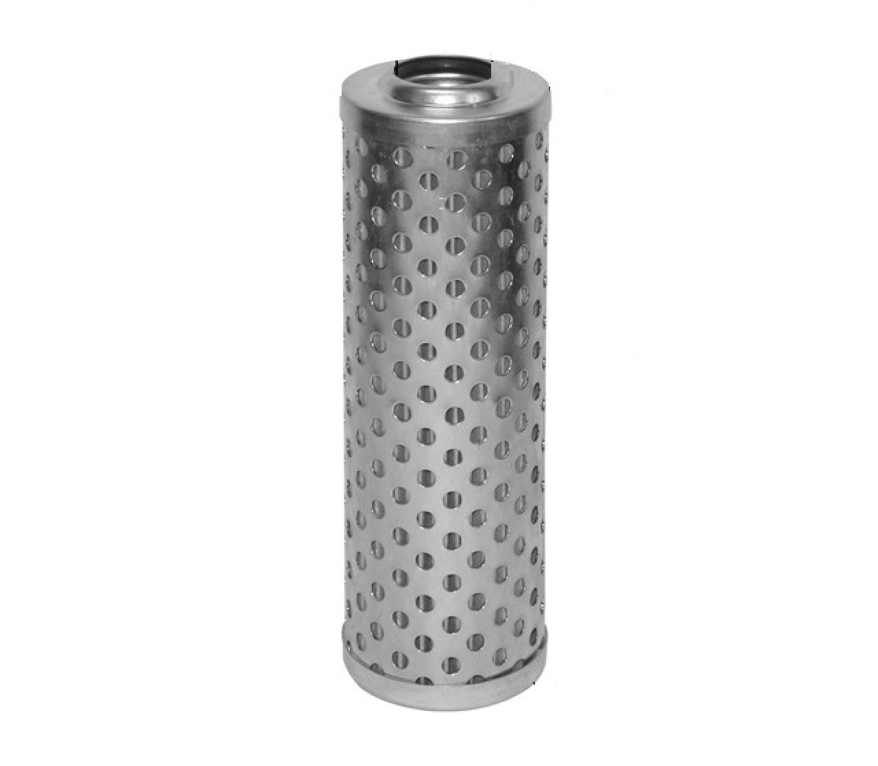 Фильтр масляный HITACHI 4370435 (Fleetguard HF7954/SOFIMA CH302FV)