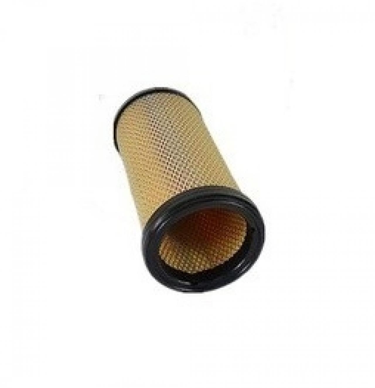 Фильтр воздушный внутренний HITACHI (4459548), P537877, 728.1109560