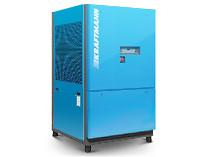 Осушитель сжатого воздуха KDS 1500