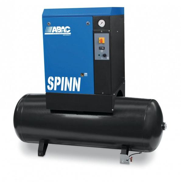 ABAC SPINN 4,0-200