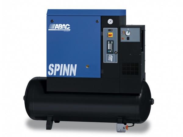 ABAC SPINN E 5,5-200 ST*