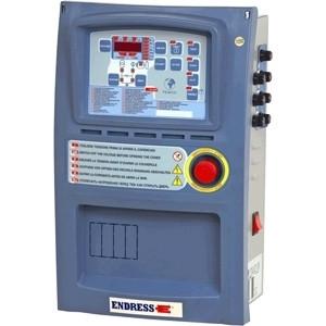 Бензогенратор Endress Блок автоматики АТ 206 (220В)