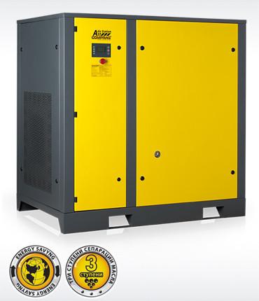 Электрический компрессор COMPRAG AirStation А45