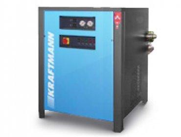 Осушитель сжатого воздуха ПЭТ K-PET 0.25 AC