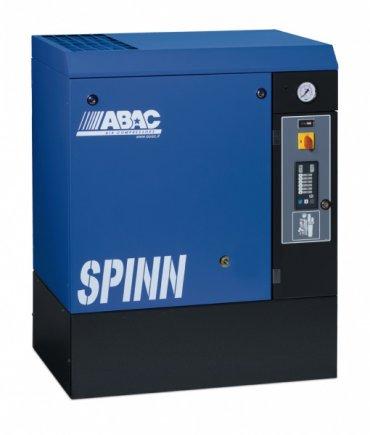 ABAC SPINN 11 ST