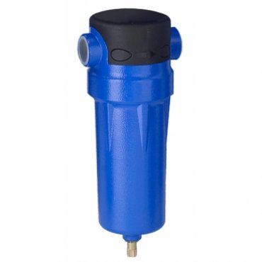 Циклонный сепаратор OMI SA 0030