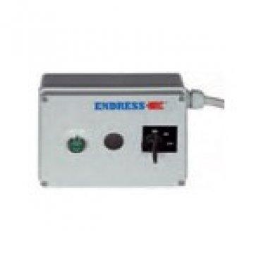 Бензогенратор Endress Пульт дистанционного управления (кабель 20м)